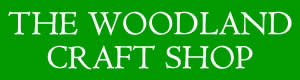 Woodland Crafts, Traditional Woodland Craft Courses and Woodcraft Training